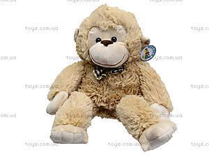 Детский рюкзак-обезьянка, S-JY-3873, отзывы