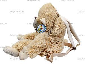 Детский рюкзак-обезьянка, S-JY-3873, цена