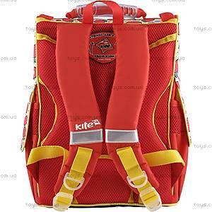 Рюкзак ортопедический школьный Pop Pixie, PP14-501-2K, купить