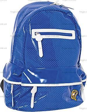 Рюкзак для подростков Oxford, 551990