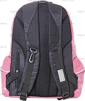 Рюкзак для девочек Oxford, 551997, купить
