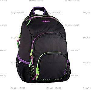 Рюкзак подростковый Kite Take'n'Go, K14-809-1