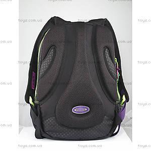 Рюкзак подростковый Kite Take'n'Go, K14-809-1, детские игрушки