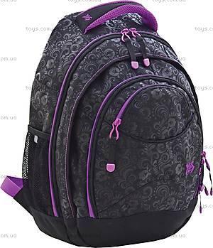 Рюкзак подростковый Ethno, 551869