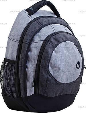 Рюкзак подростковый Elit, 551900, купить