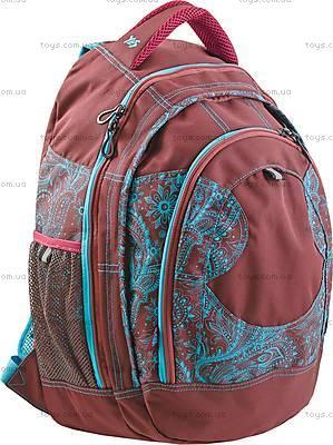 Рюкзак молодежный Tenderness, 551901
