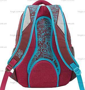 Рюкзак молодежный Tenderness, 551901, купить