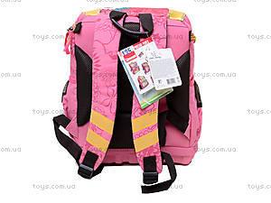 Рюкзак-ранец эргономичный «Винкс», WXBB-UT1-135, купить