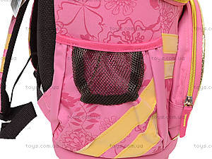 Рюкзак-ранец эргономичный «Винкс», WXBB-UT1-135, фото