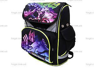 Рюкзак-ранец «Трансформеры», TRBB-UT2-117, купить
