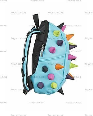 Голубой рюкзак Rex Half, KZ24483859, купить