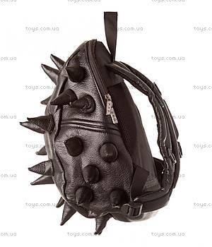 Детский рюкзак Rex Half черного цвета, KZ24483248, купить