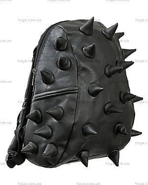 Детский рюкзак Rex Half черного цвета, KZ24483248