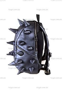 Молодежный рюкзак синего цвета, KZ24483959, купить