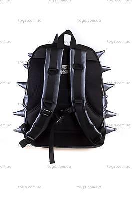 Молодежный рюкзак синего цвета, KZ24483959, фото