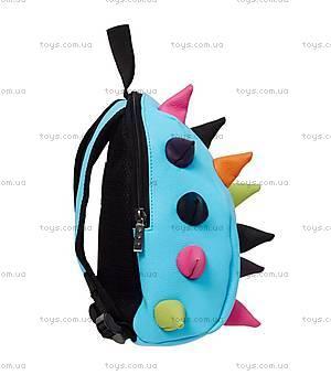 Рюкзак для детей Rex Mini BP, голубой, KAB24484936, купить