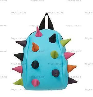 Рюкзак для детей Rex Mini BP, голубой, KAB24484936, фото