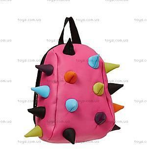 Школьный рюкзак для девочек, розовый мульти, KAB24484935, купить