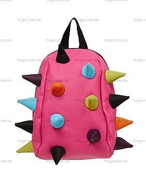 Школьный рюкзак для девочек, розовый мульти, KAB24484935, цена