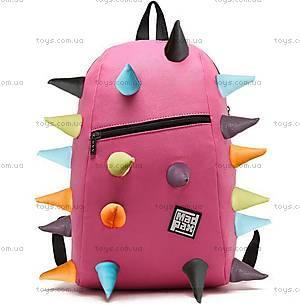 Мульти розовый рюкзак для девочки, KZ24484089