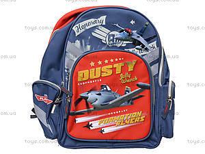 Рюкзак с жестким каркасом «Аэротачки», PLBB-RT2-9621, купить
