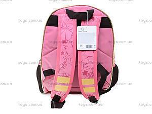 Рюкзак с мягкой спинкой «Феи Винкс», WXBB-UT1-980, отзывы