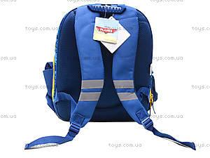 Рюкзак с мягкой спинкой Planes, PLBB-MT1-977, купить