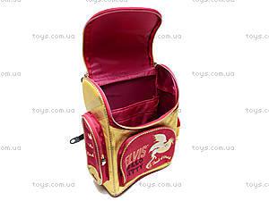Рюкзак с поролоновой спинкой «Hello Kitty Elvis», HKAB-RT1-113, купить