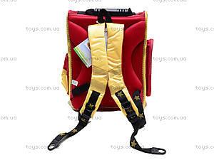 Рюкзак с поролоновой спинкой «Hello Kitty Elvis», HKAB-RT1-113, цена