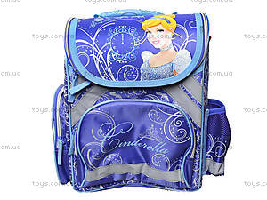 Рюкзак с усилением пластиком Princess, PRAB-MT1-113, цена