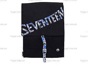Рюкзак Seventeen, SVBB-RT5-577, купить