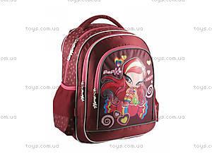 Рюкзак для детей Pop Pixie, PP14-509K