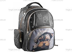 Рюкзак школьный  Rachael Hale, R14-514K