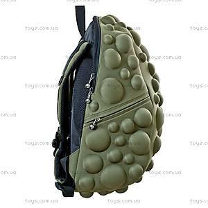 Рюкзак школьный Bubble Full, KZ24483576, купить