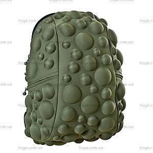 Рюкзак школьный Bubble Full, KZ24483576