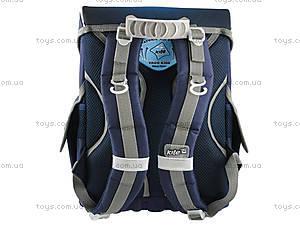 Рюкзак школьный Deap Sea, K14-503-2, цена