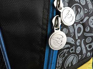 Рюкзак школьный Hot Wheels, HW14-509K, цена
