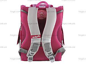 Рюкзак школьный каркасный «Щенки», R14-501-1K, детские игрушки