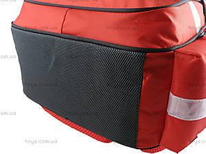 Рюкзак школьный «Хеллоу Китти», HK14-521K, отзывы