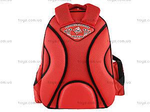 Рюкзак школьный «Хеллоу Китти», HK14-521K, цена