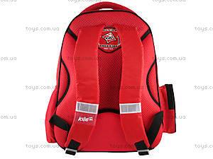Рюкзак школьный «Хеллоу Китти», HK14-521K, магазин игрушек