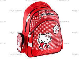 Рюкзак школьный «Хеллоу Китти», HK14-521K