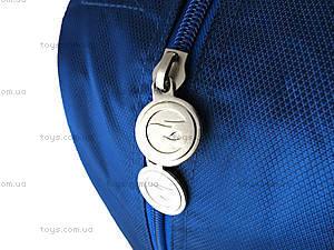 Рюкзак школьный «Хот Вилс», HW14-510K, игрушки