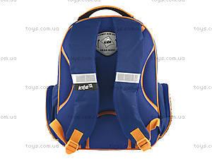 Рюкзак школьный «Хот Вилс», HW14-510K, магазин игрушек