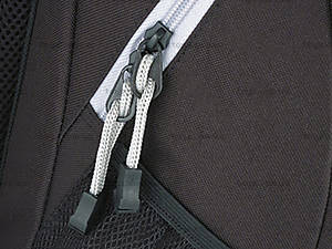 Рюкзак школьный Kite, K14-820-2, фото