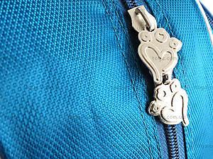 Рюкзак школьный «Котёнок», R14-520K, купить