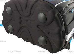 Рюкзак школьный Max Steel, MX14-503K, фото