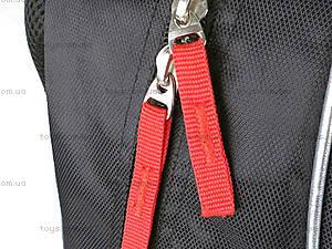 Рюкзак школьный Milan, ML14-514K, купить