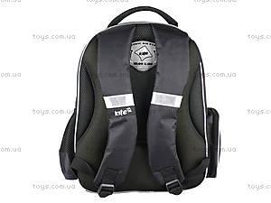 Рюкзак школьный Milan, ML14-514K, цена