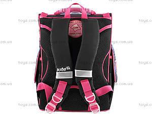 Рюкзак школьный Monster High, MH14-501-2K, игрушки